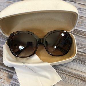 Michael Kora sunglasses